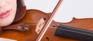 東京都足立区綾瀬のバイオリン・ピアノ・ヴィオラ教室